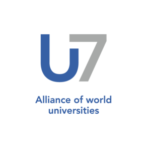U7 - Alliance of world universities